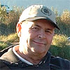Chris Gadsden (Fraser Valley Salmon Society)